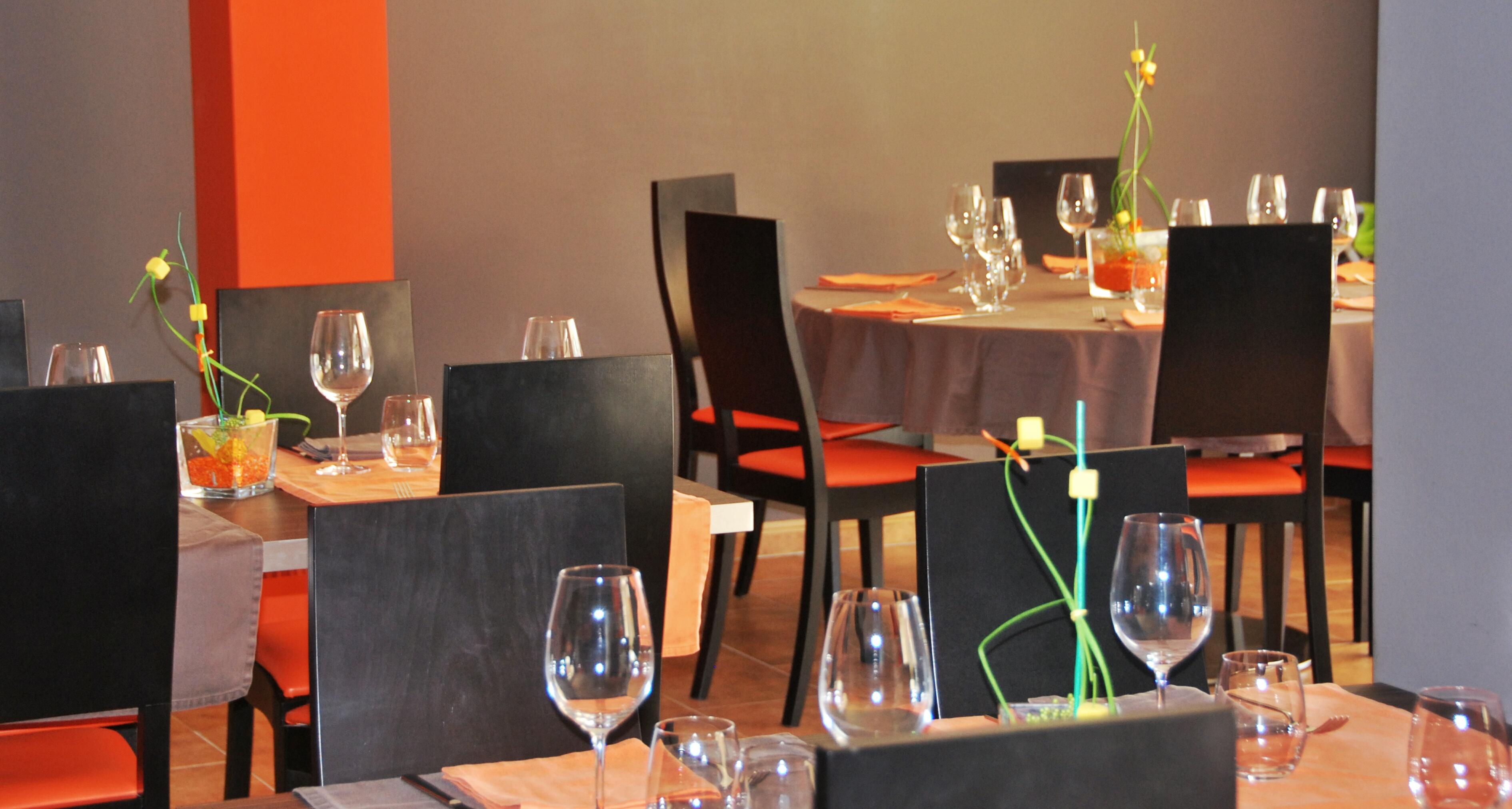 restaurant-44-01